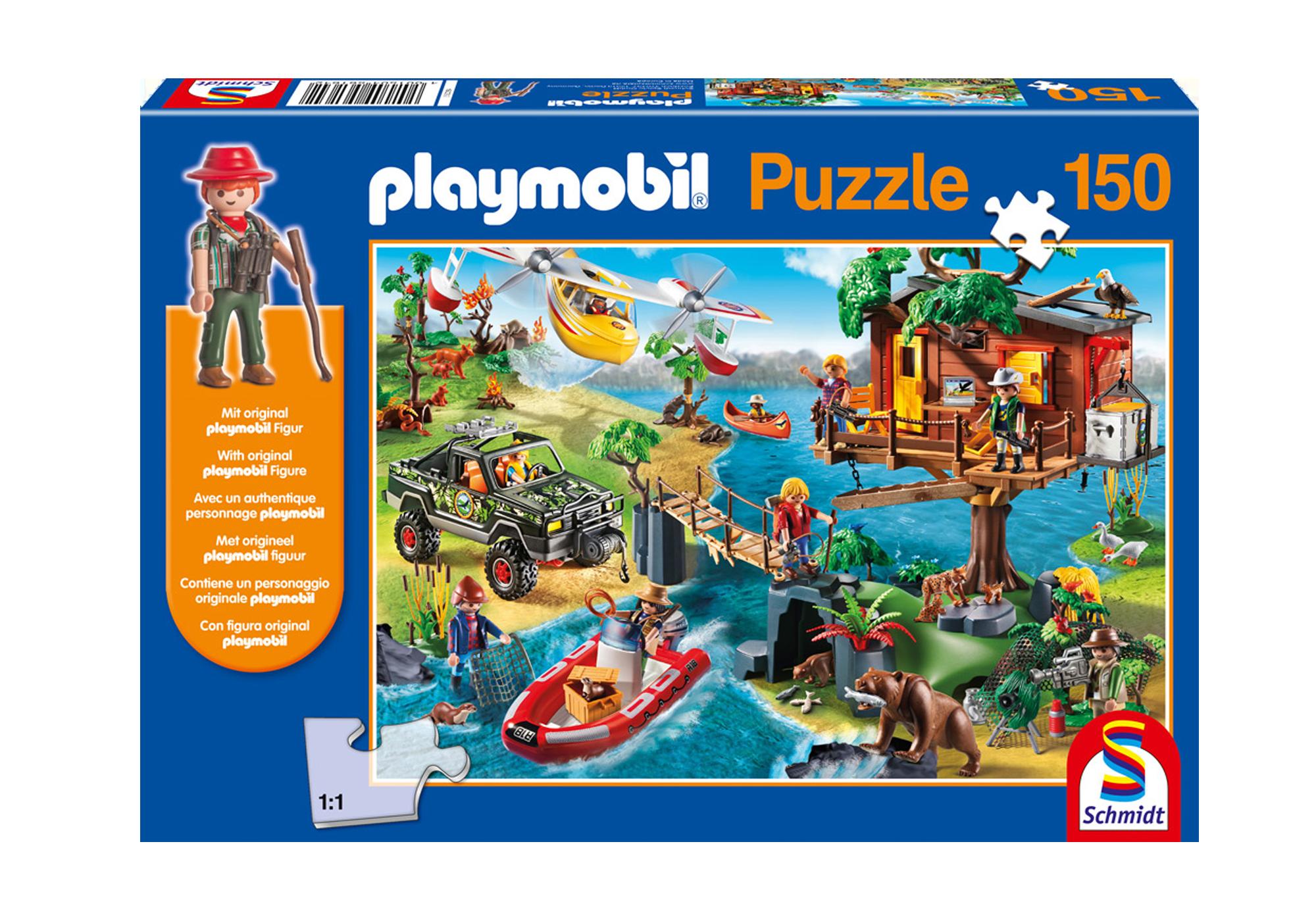 http://media.playmobil.com/i/playmobil/80010_product_detail