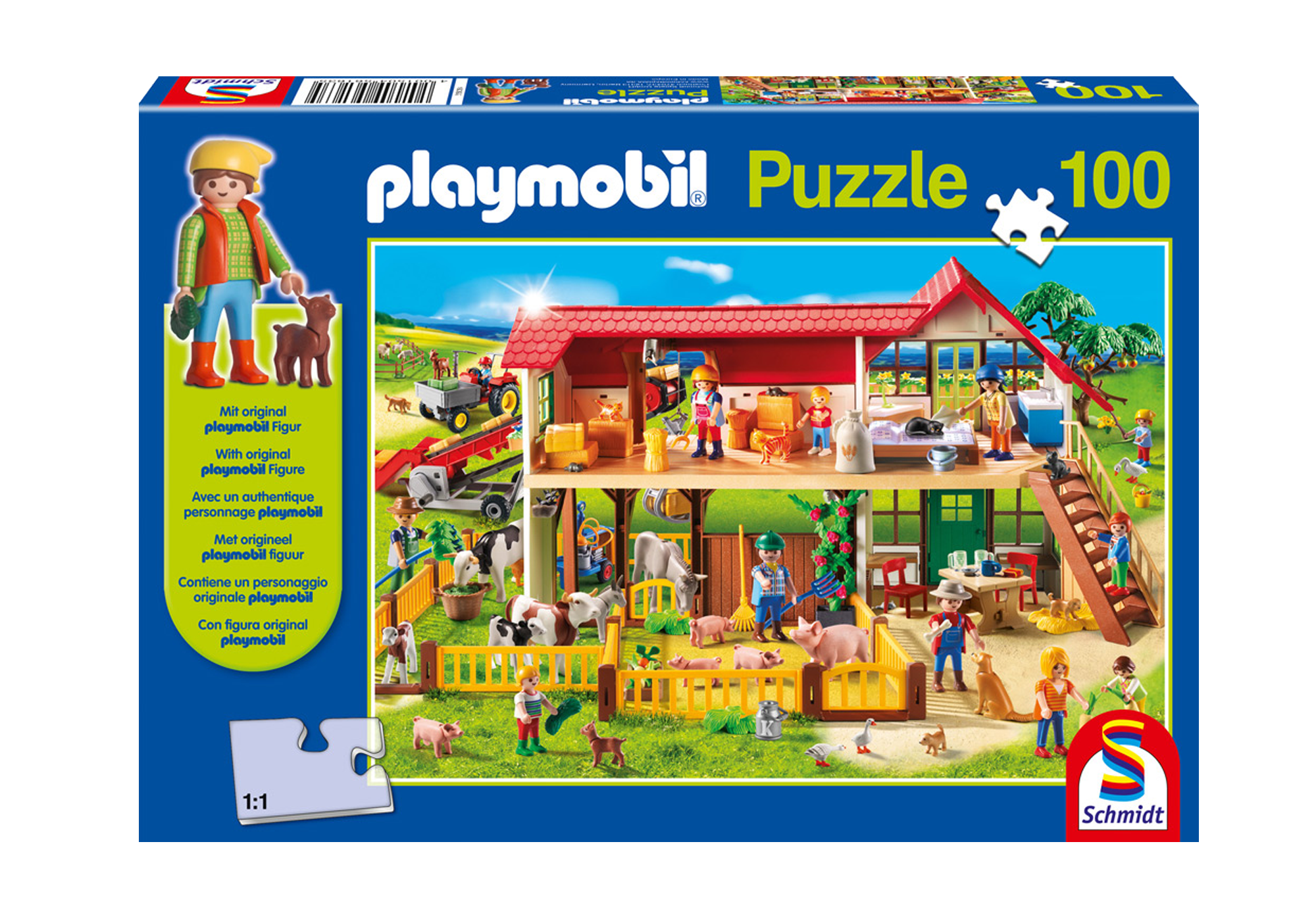 http://media.playmobil.com/i/playmobil/80011_product_detail