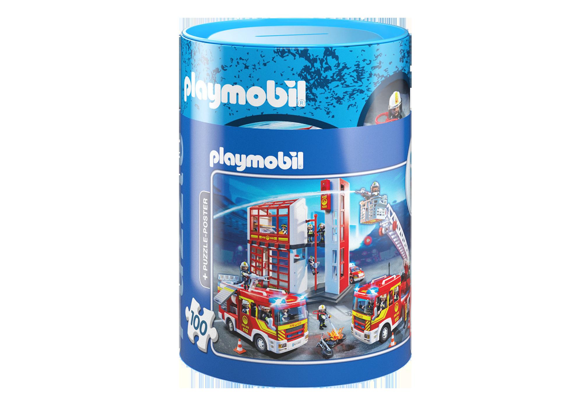 http://media.playmobil.com/i/playmobil/80012_product_detail