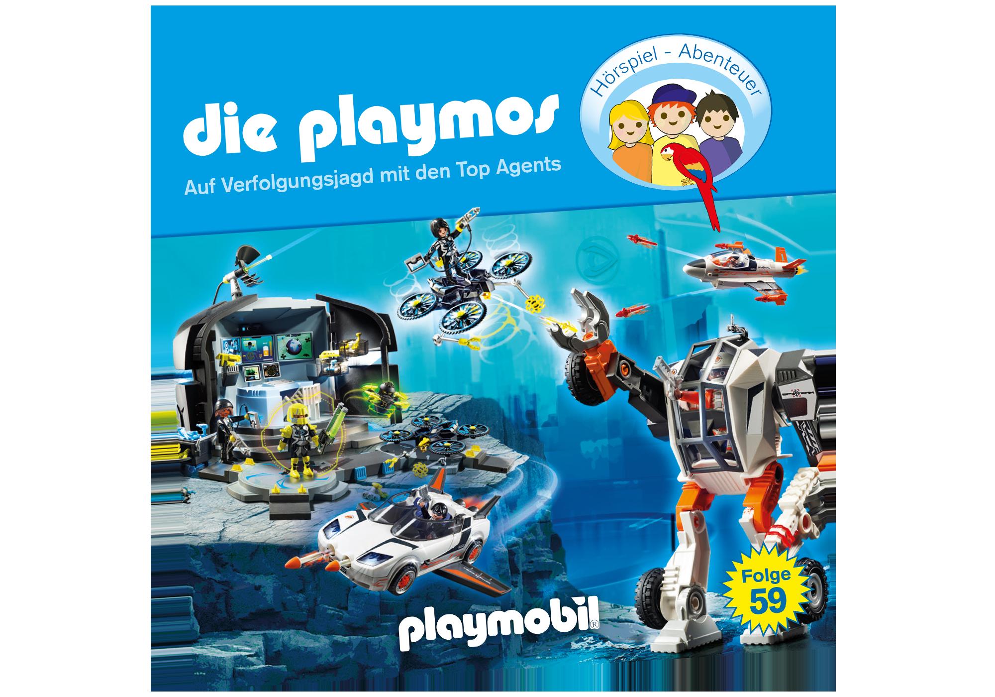 http://media.playmobil.com/i/playmobil/80061_product_detail