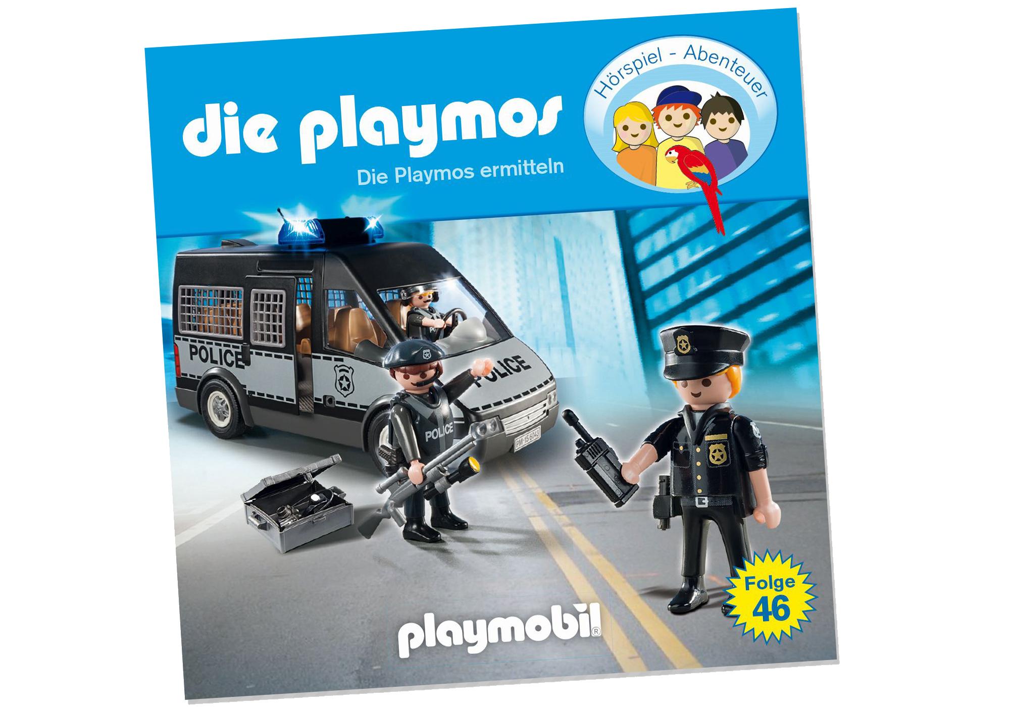 http://media.playmobil.com/i/playmobil/80253_product_detail