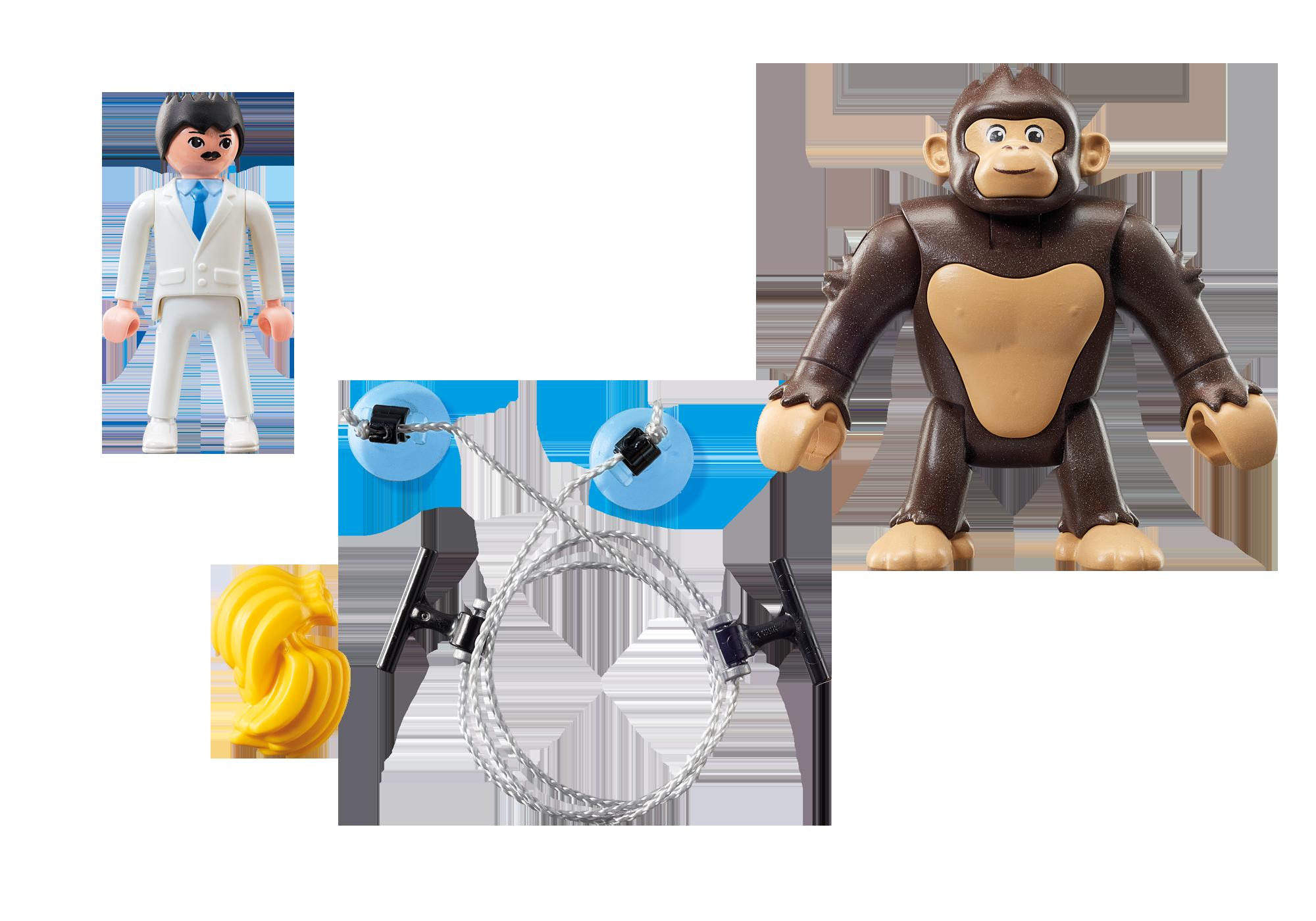 http://media.playmobil.com/i/playmobil/9004_product_box_back