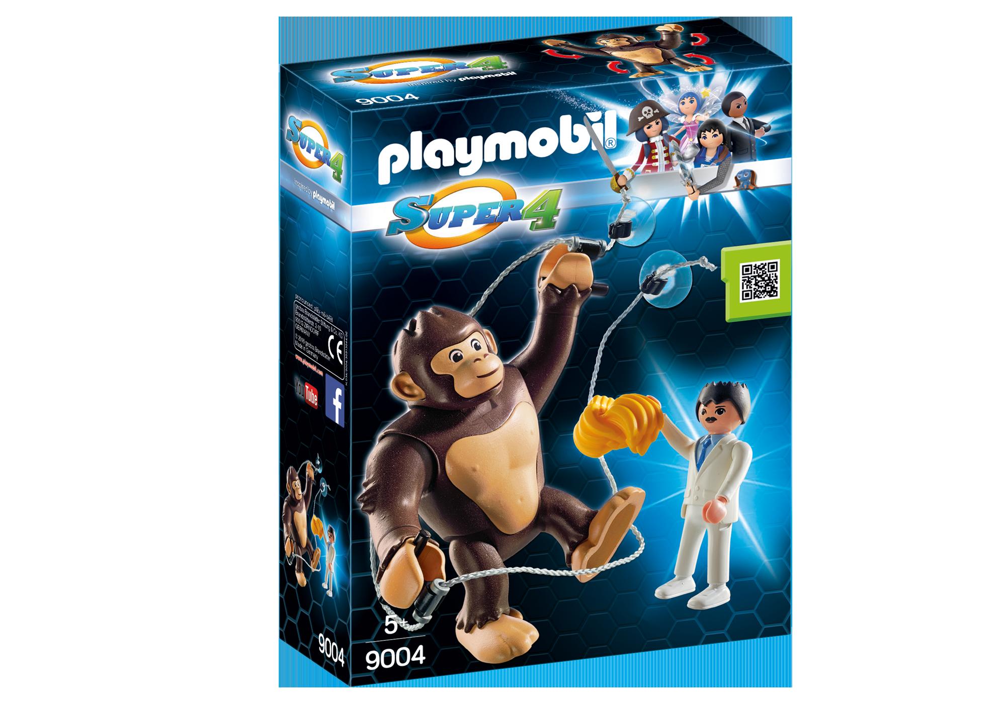 http://media.playmobil.com/i/playmobil/9004_product_box_front