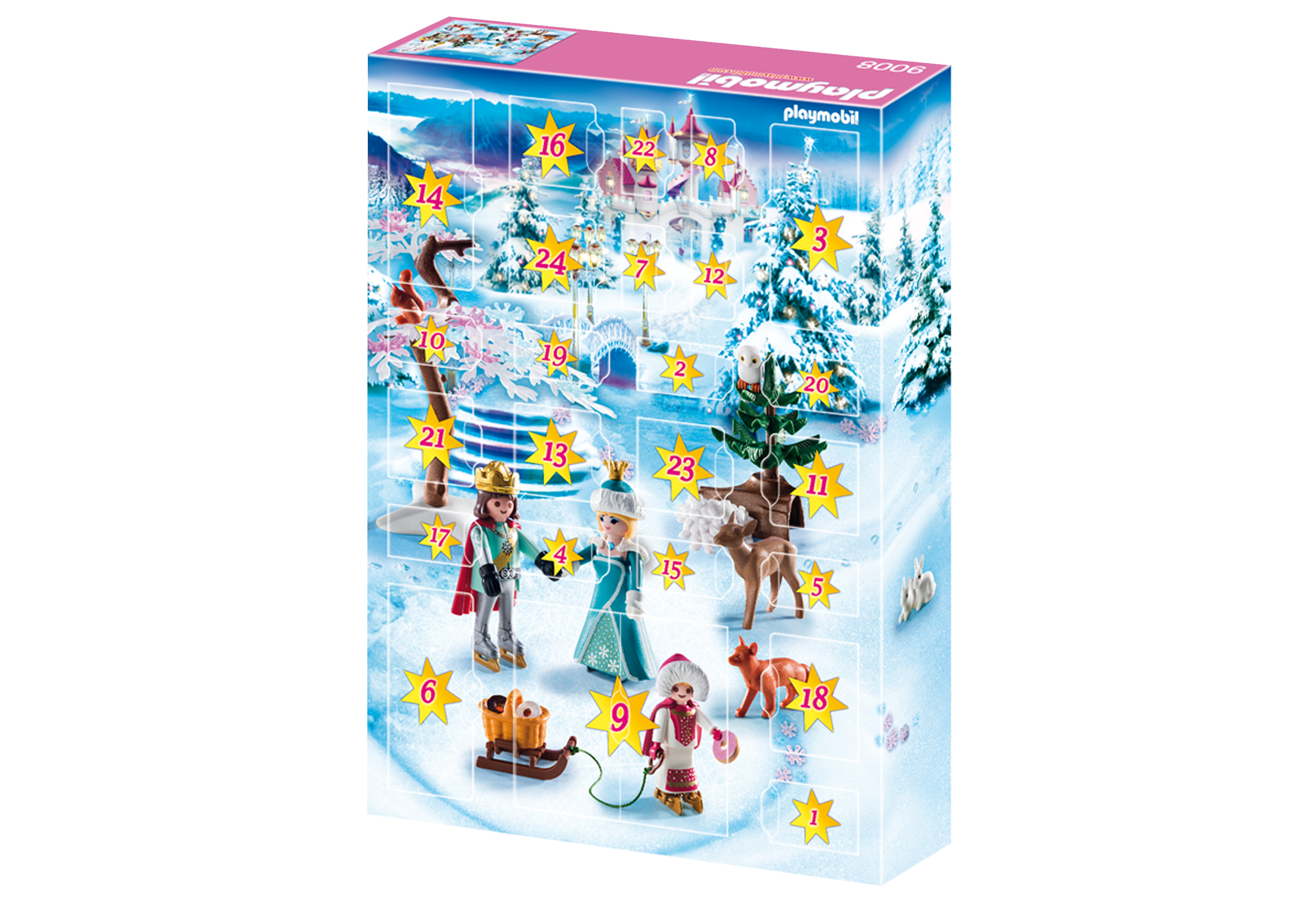 http://media.playmobil.com/i/playmobil/9008_product_extra2