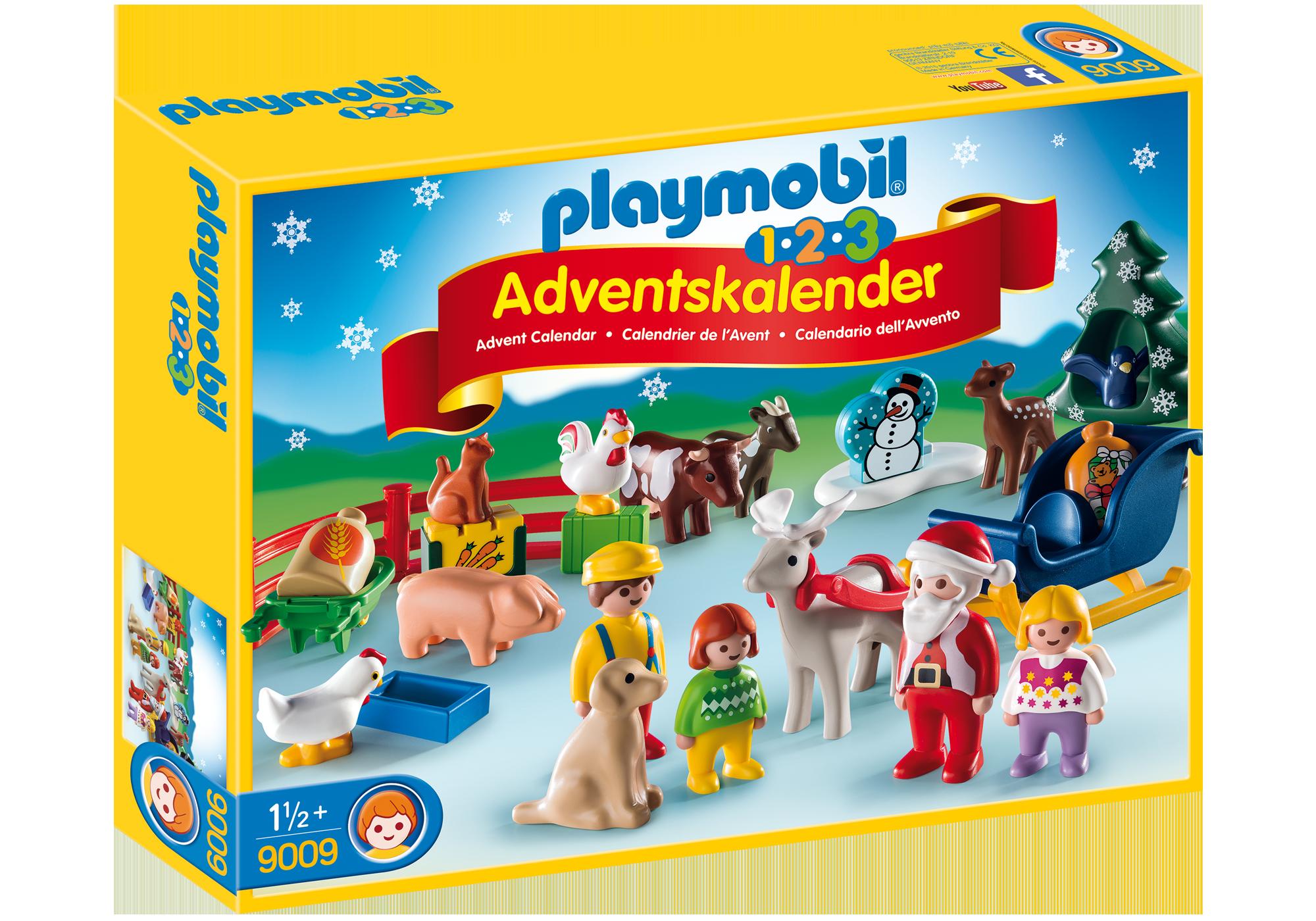 http://media.playmobil.com/i/playmobil/9009_product_box_front