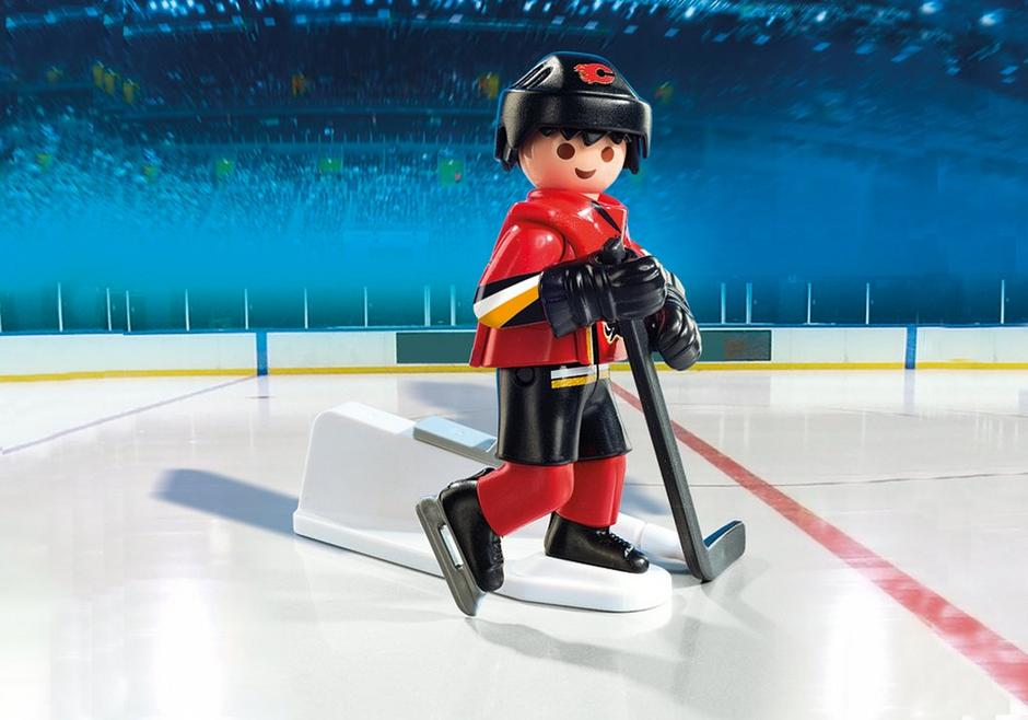 NHL® Calgary Flames® Player