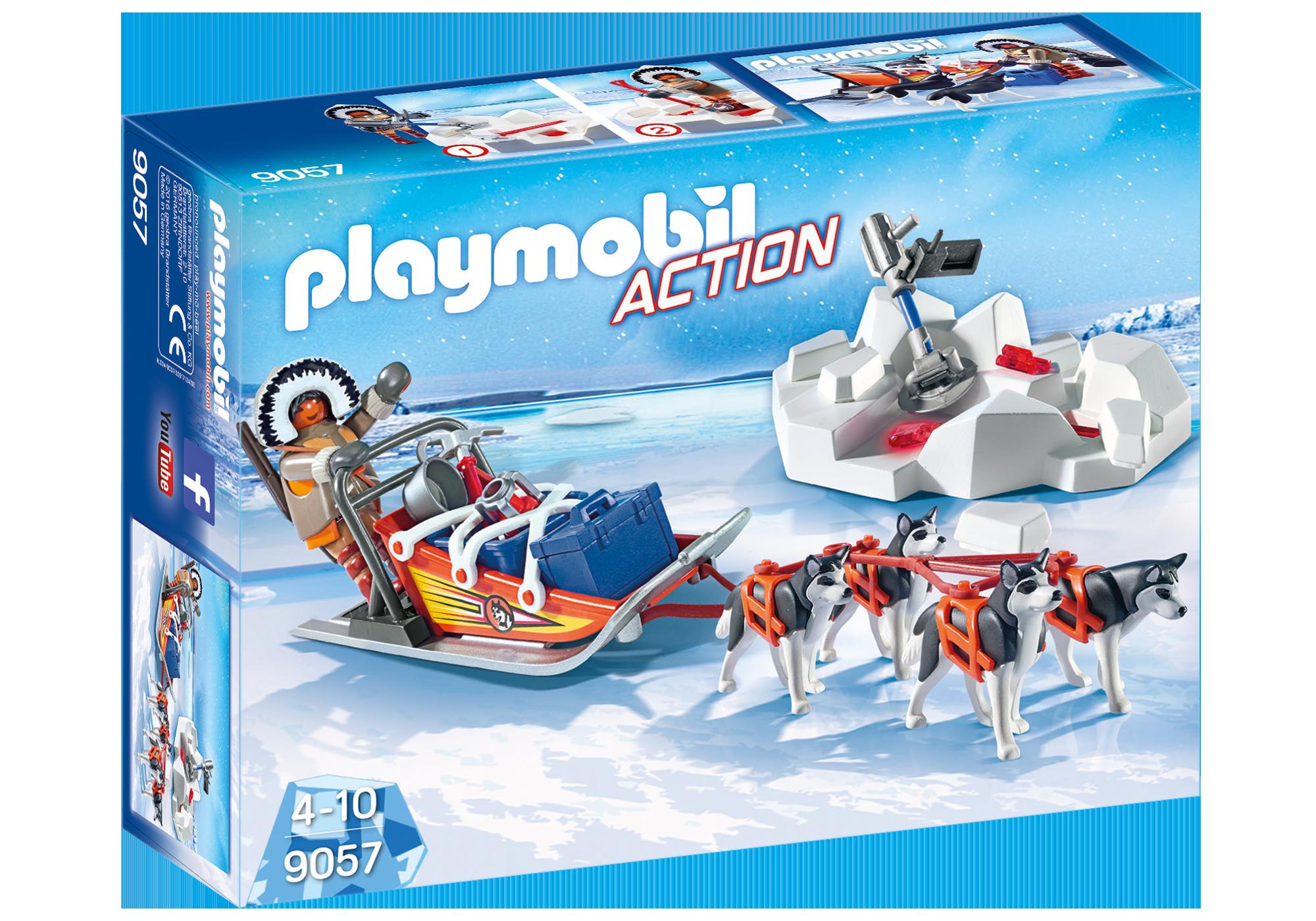 http://media.playmobil.com/i/playmobil/9057_product_box_front