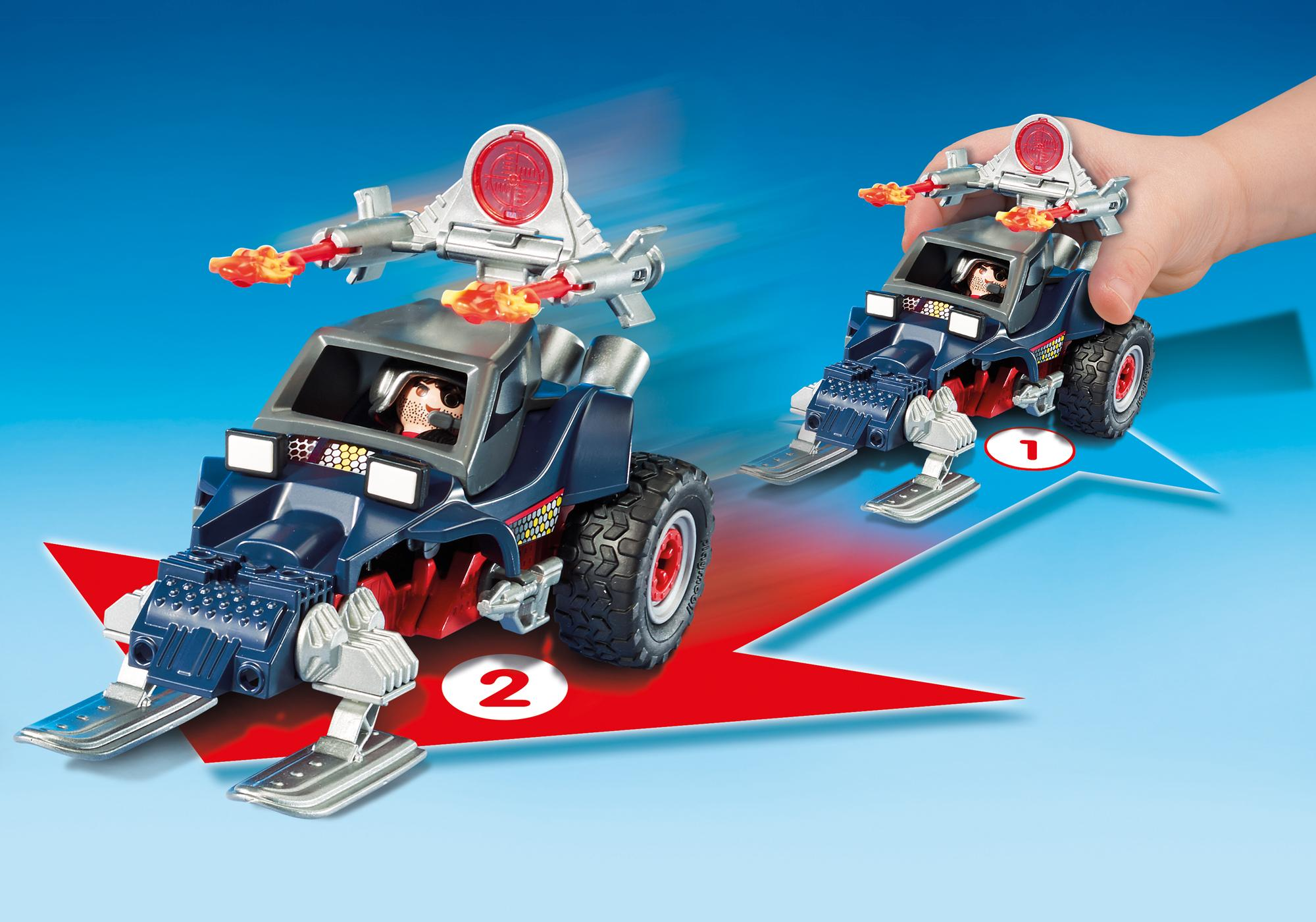 http://media.playmobil.com/i/playmobil/9058_product_extra1
