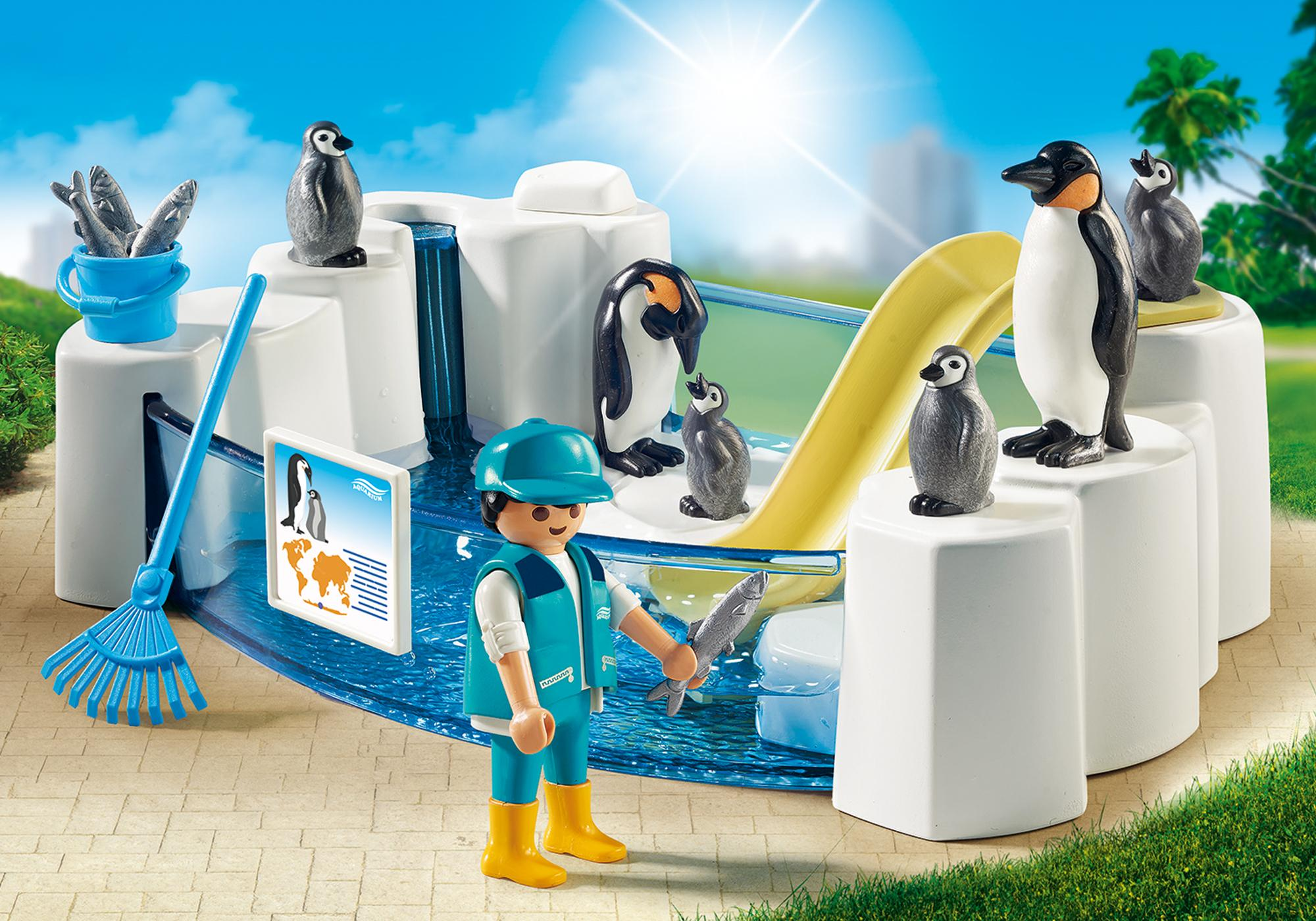 http://media.playmobil.com/i/playmobil/9062_product_detail