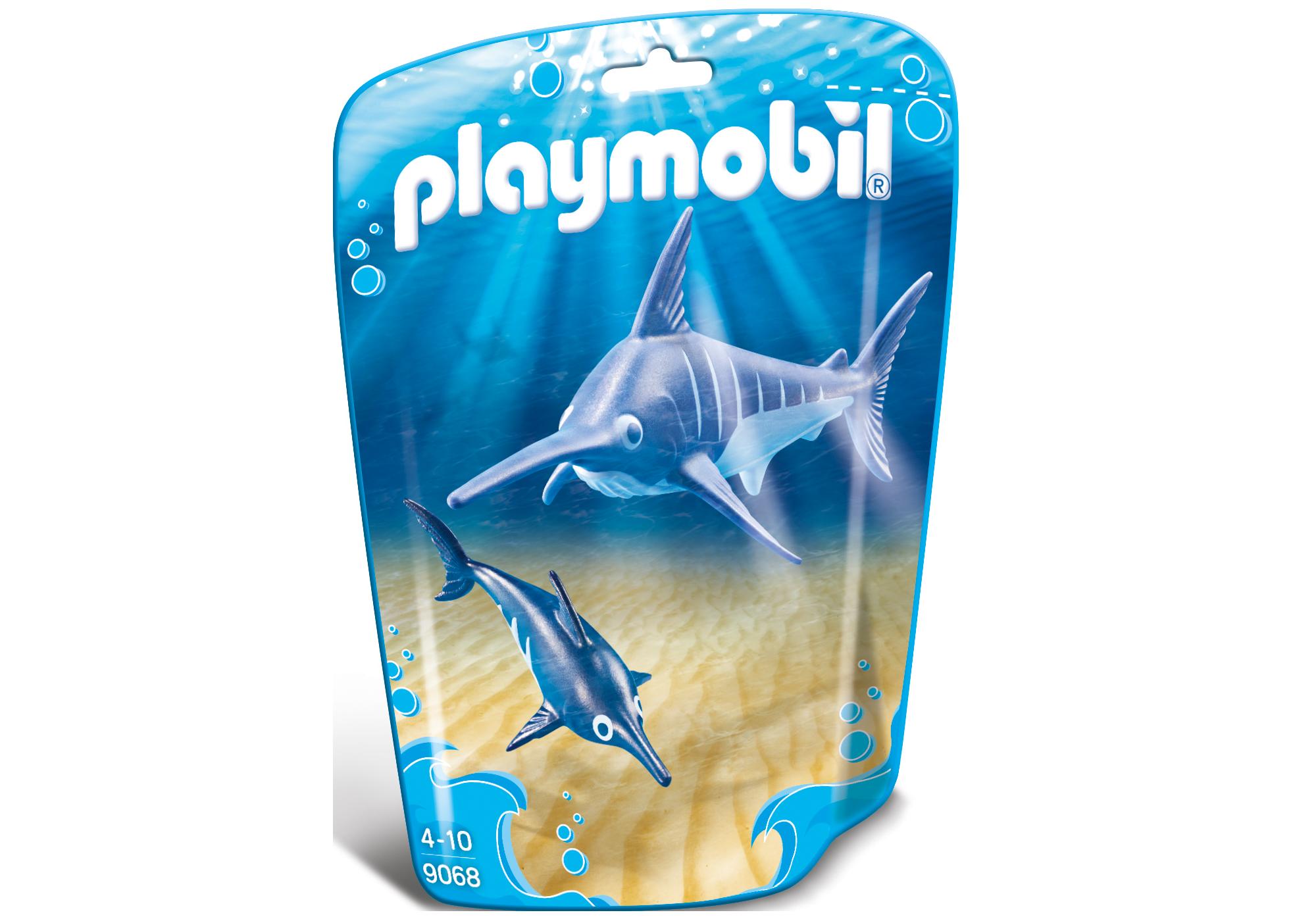 http://media.playmobil.com/i/playmobil/9068_product_box_front