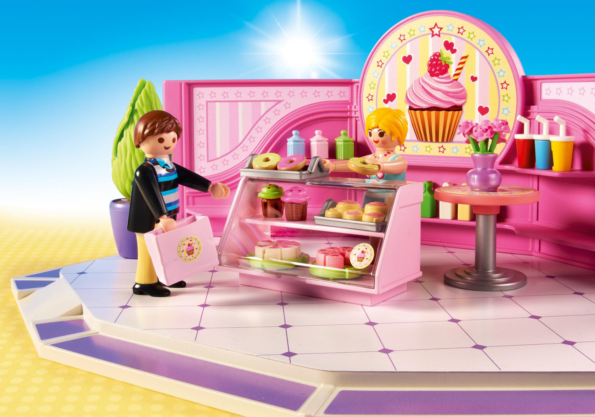 http://media.playmobil.com/i/playmobil/9080_product_extra1