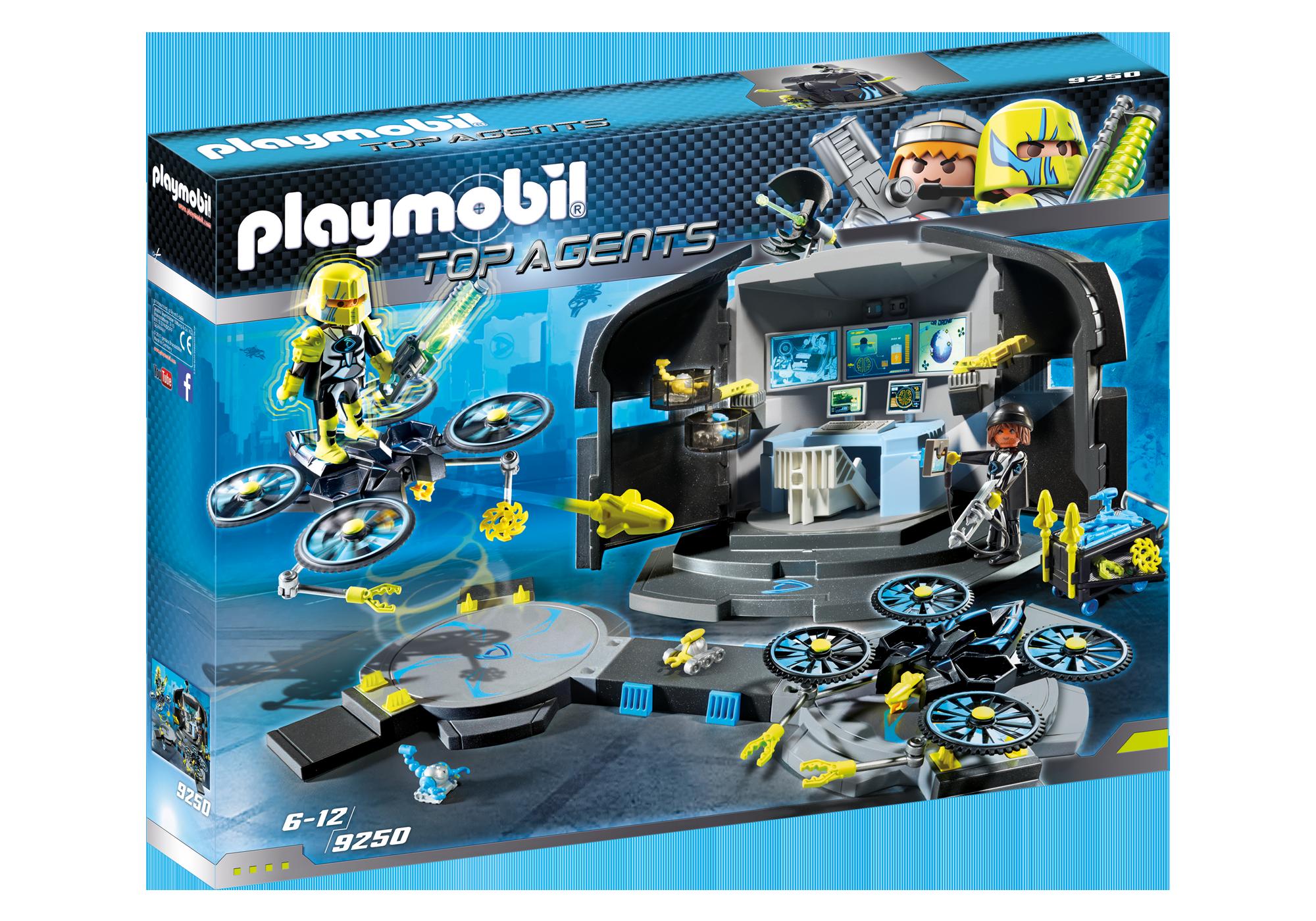 http://media.playmobil.com/i/playmobil/9250_product_box_front