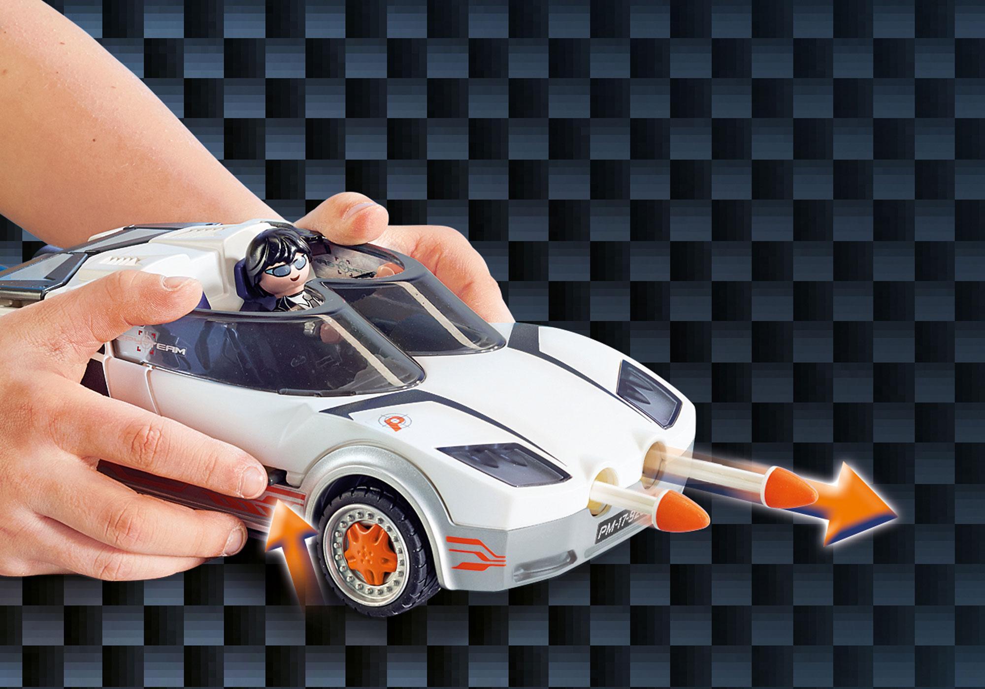 http://media.playmobil.com/i/playmobil/9252_product_extra3