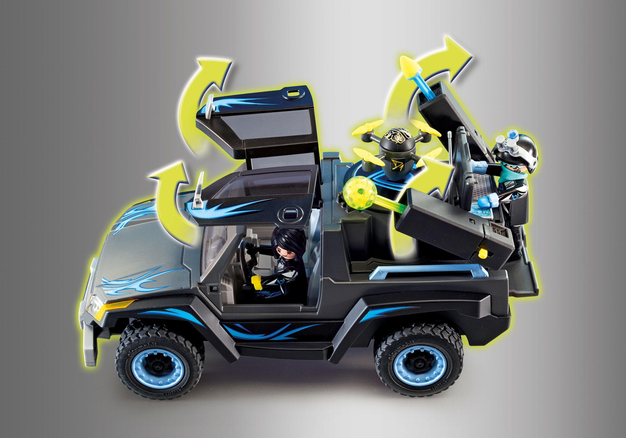 http://media.playmobil.com/i/playmobil/9254_product_extra3