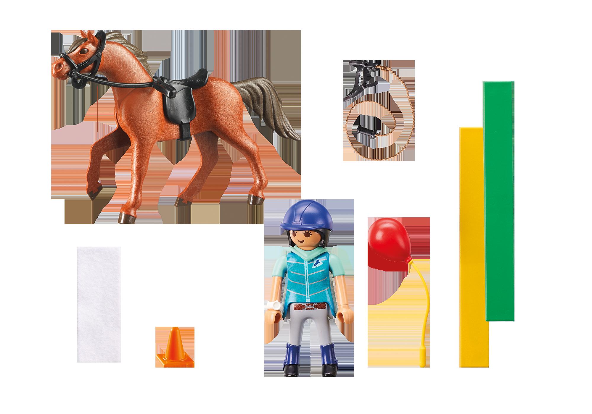 http://media.playmobil.com/i/playmobil/9259_product_box_back