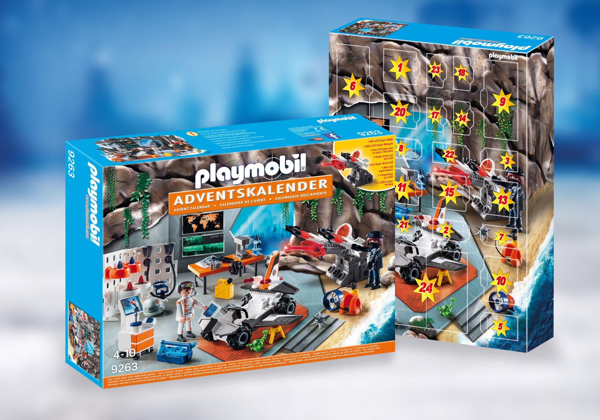 http://media.playmobil.com/i/playmobil/9263_product_detail
