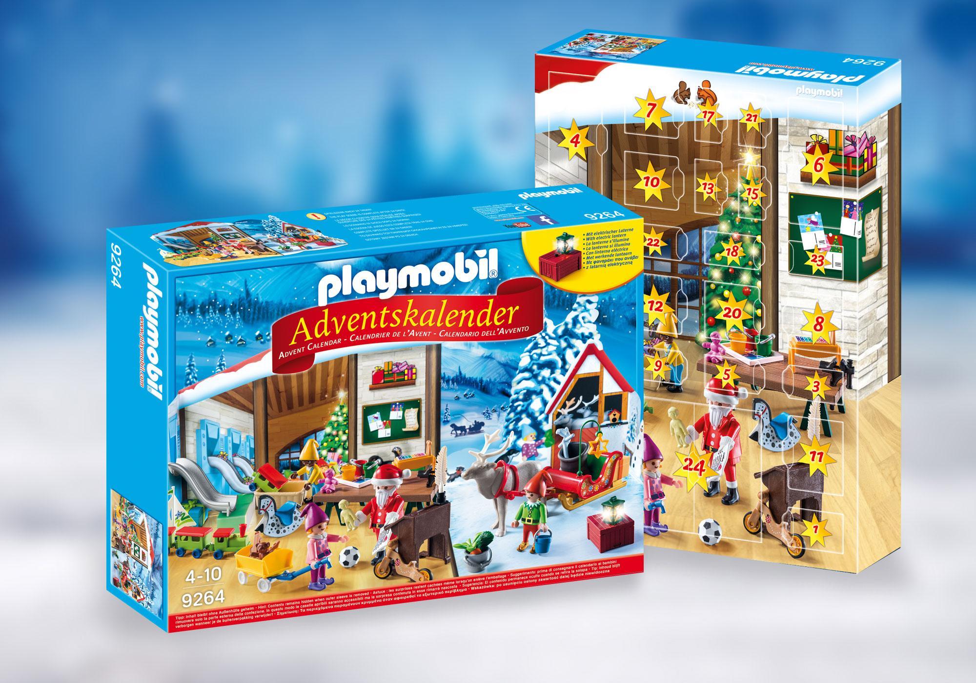 http://media.playmobil.com/i/playmobil/9264_product_detail