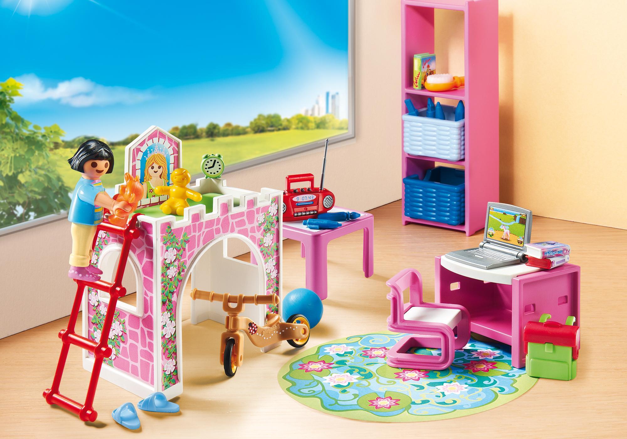 http://media.playmobil.com/i/playmobil/9270_product_detail