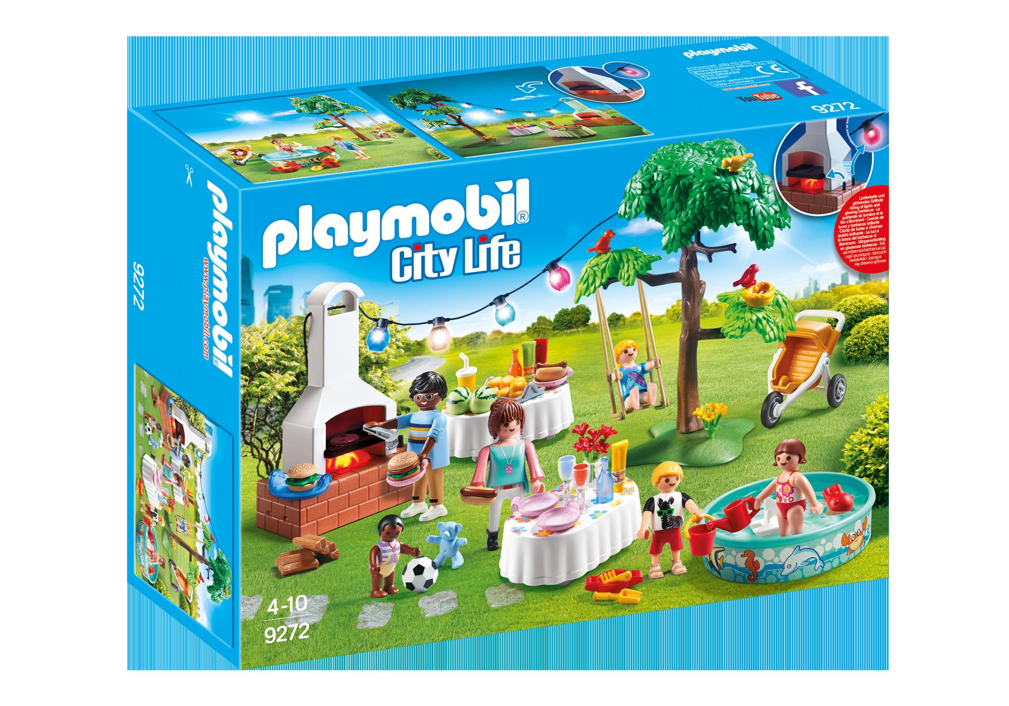 http://media.playmobil.com/i/playmobil/9272_product_box_front
