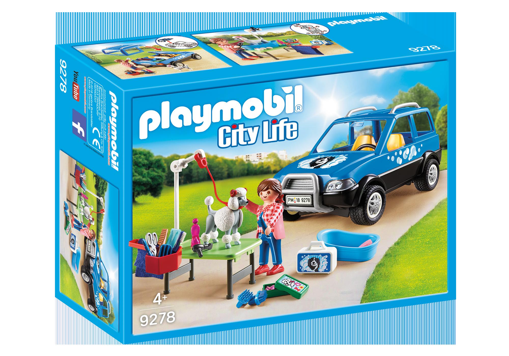 http://media.playmobil.com/i/playmobil/9278_product_box_front