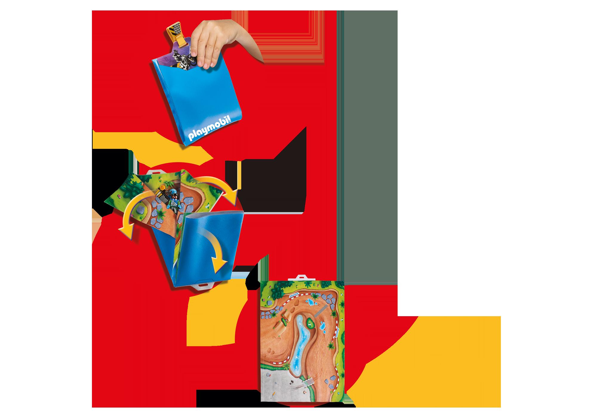 http://media.playmobil.com/i/playmobil/9329_product_extra3
