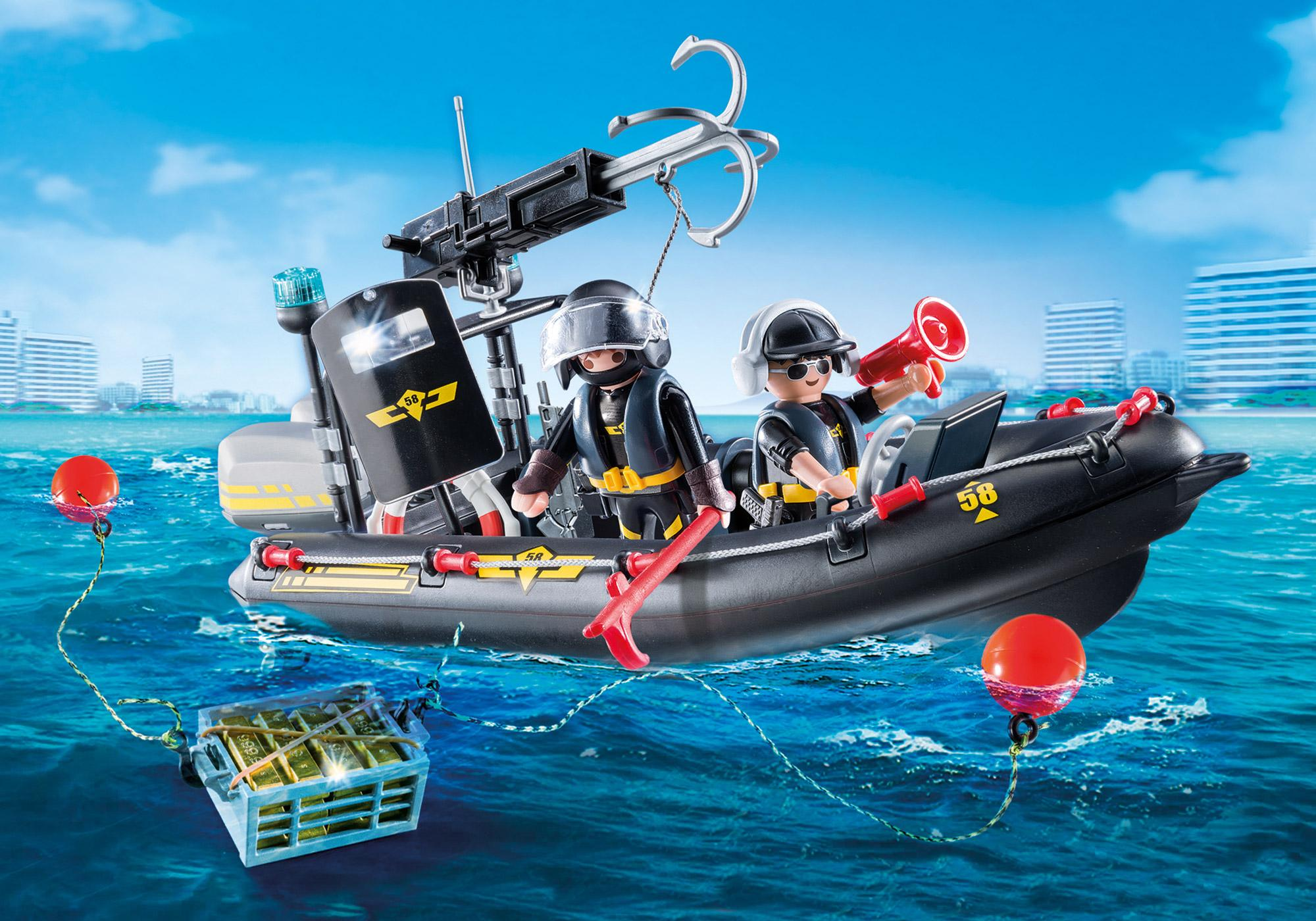 http://media.playmobil.com/i/playmobil/9362_product_detail