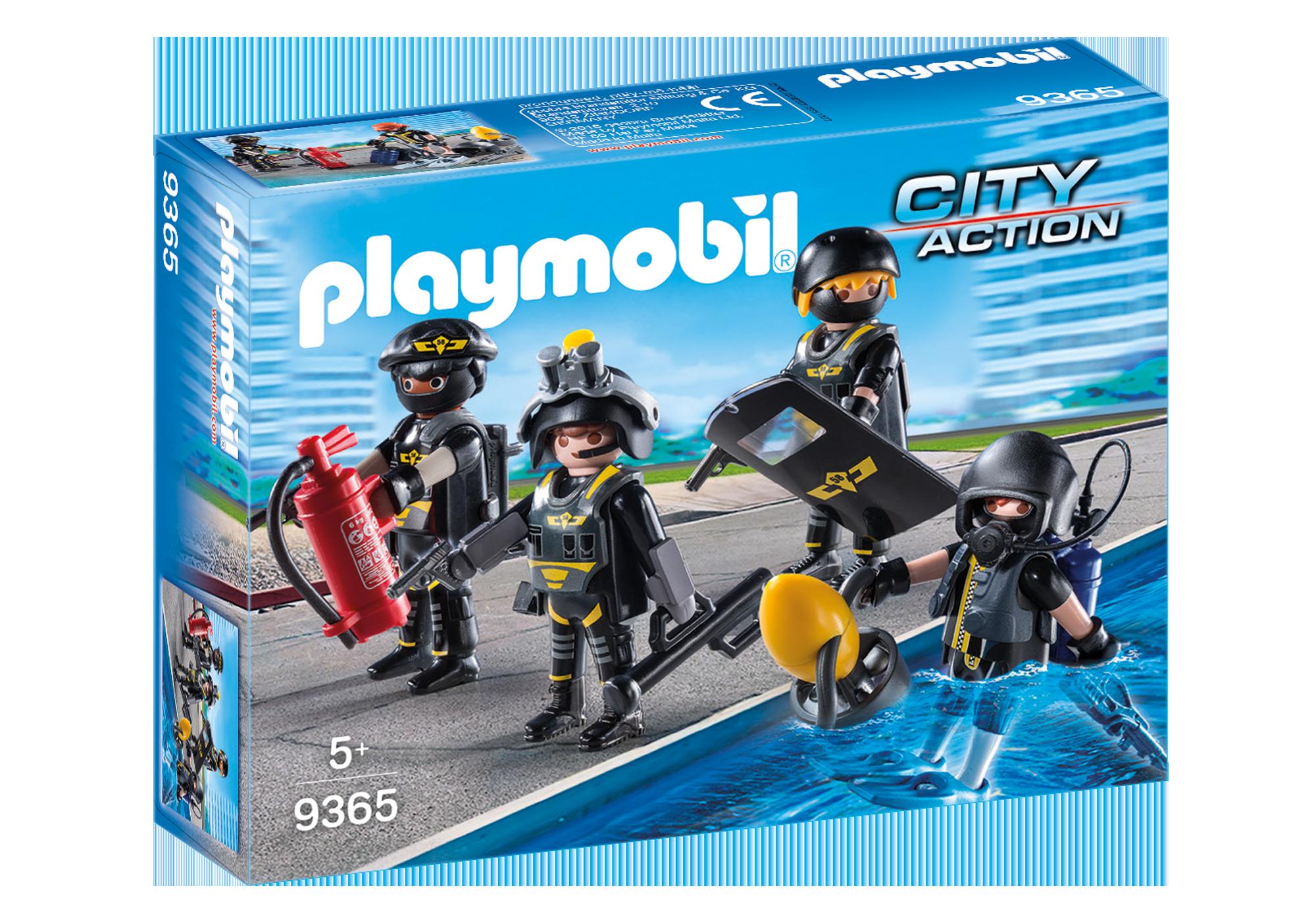 http://media.playmobil.com/i/playmobil/9365_product_box_front