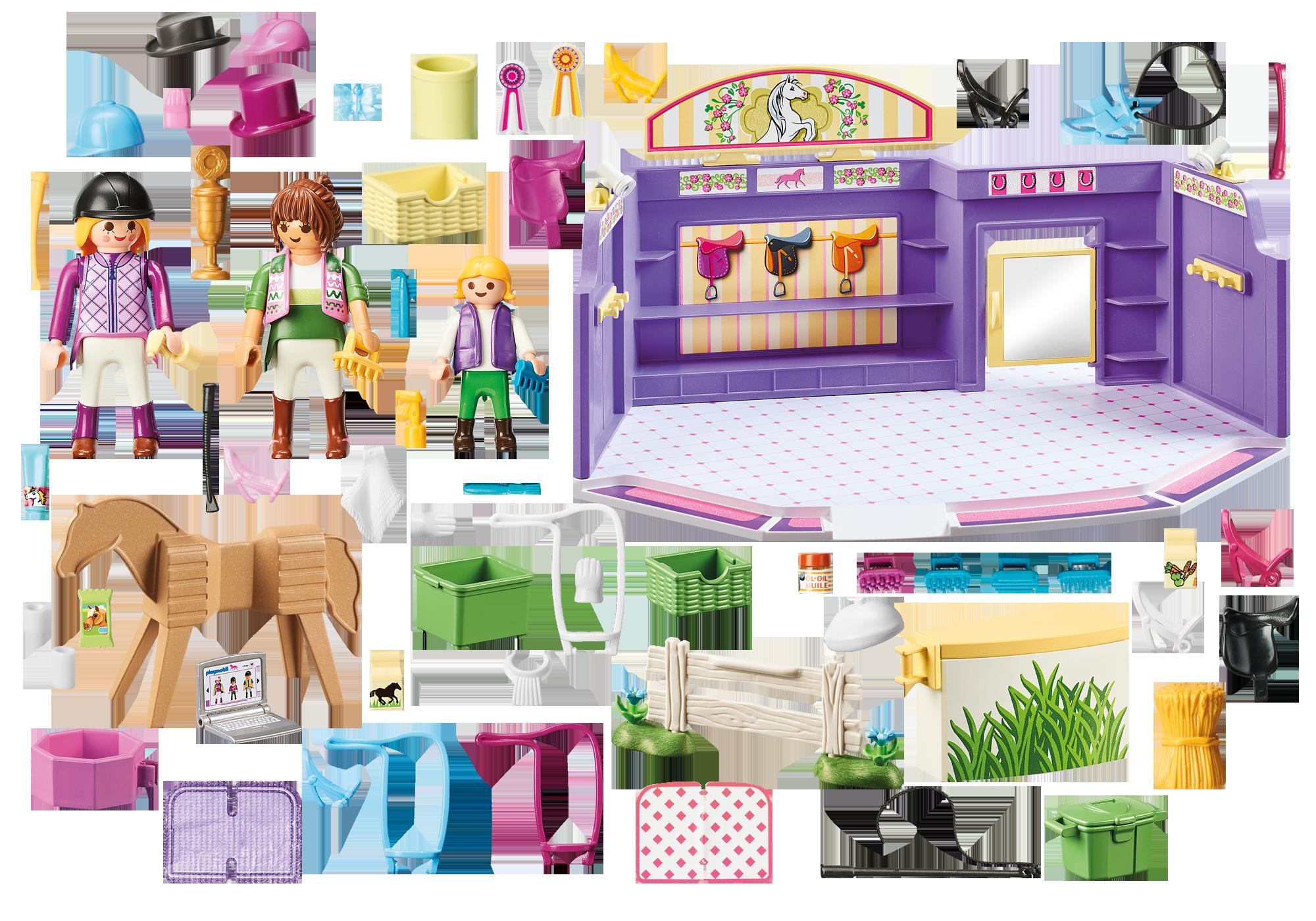 http://media.playmobil.com/i/playmobil/9401_product_box_back