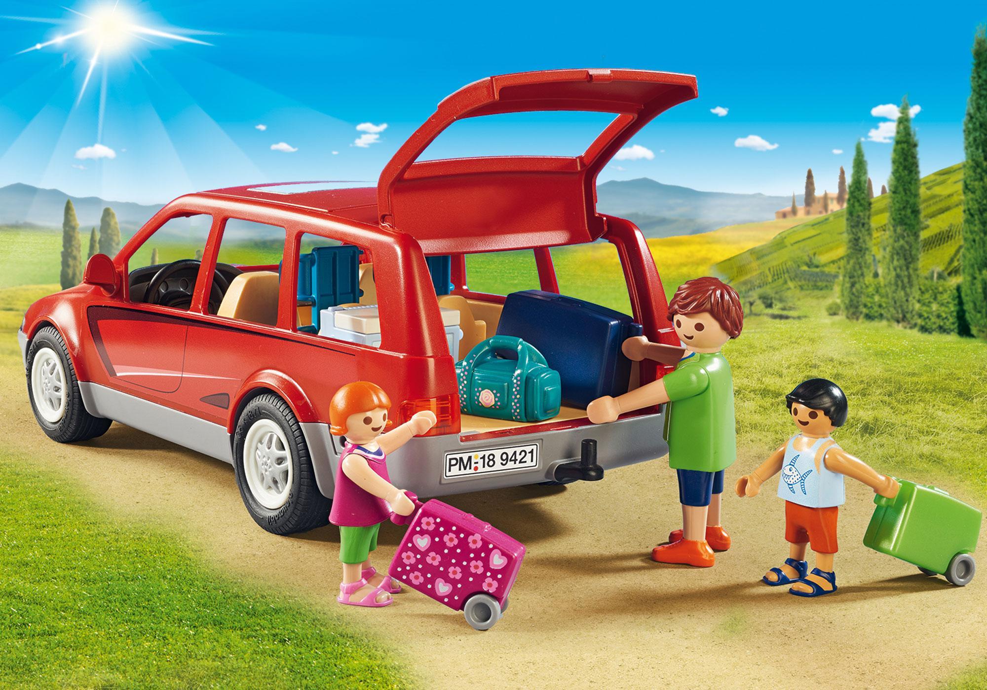 http://media.playmobil.com/i/playmobil/9421_product_extra1