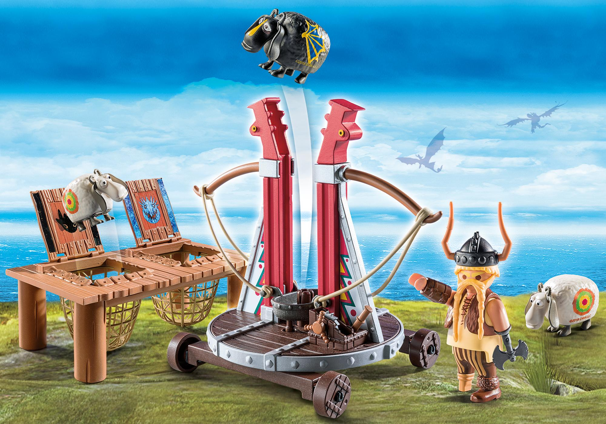 http://media.playmobil.com/i/playmobil/9461_product_detail