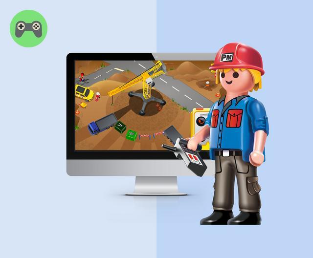 Alle Playmobil Spiele Kostenlos