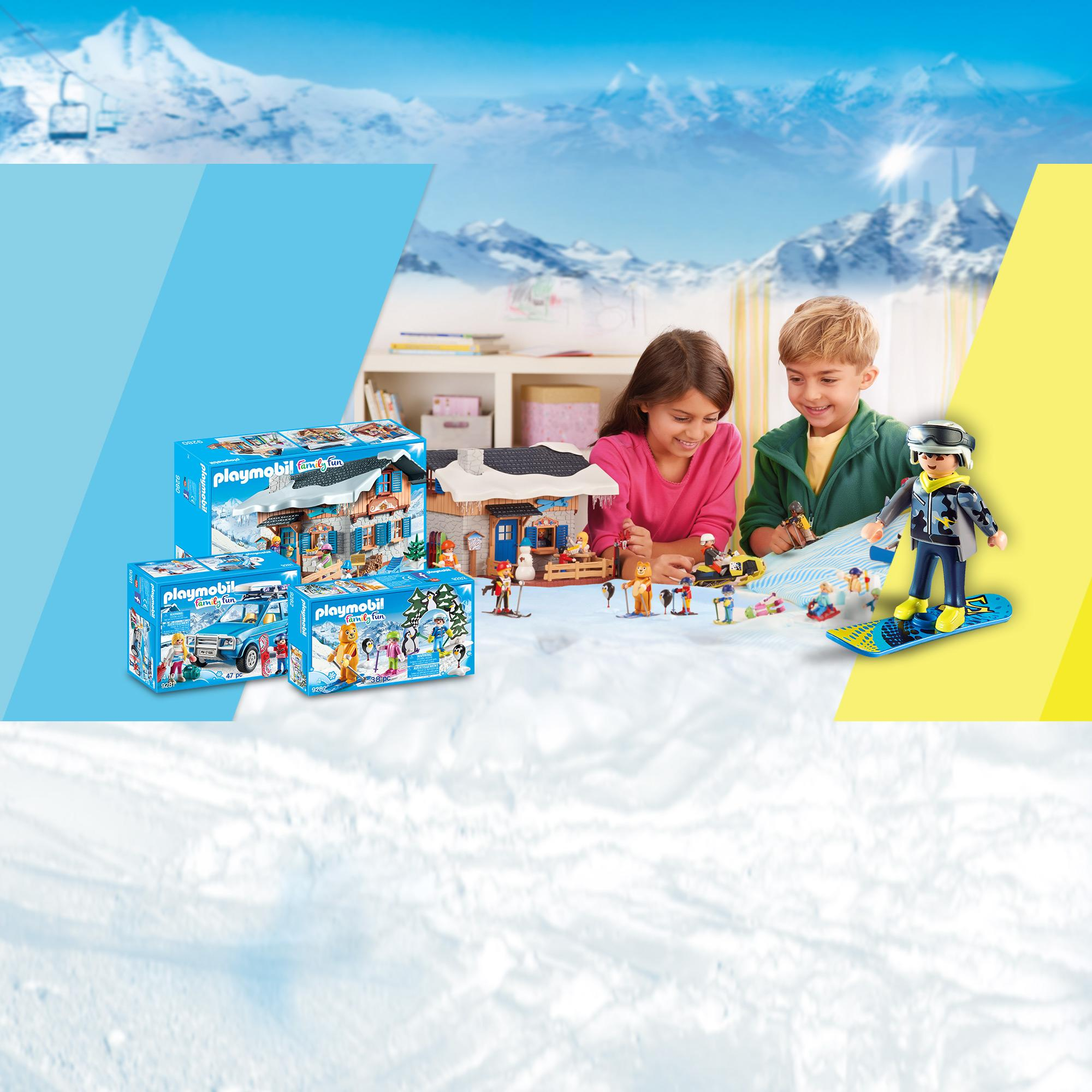 SHOP_FAMILYFUN_WINTERSPORT_2018_US_3X2