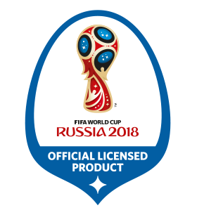 2018 FIFA World Cup Russia™