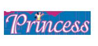 Winter Princess Play Box
