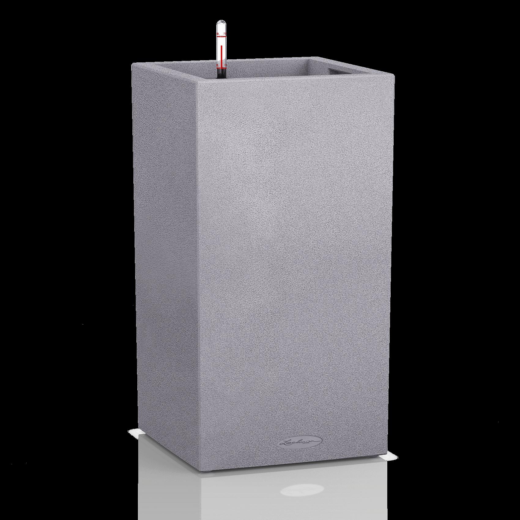 CANTO Color column 40 stone gray