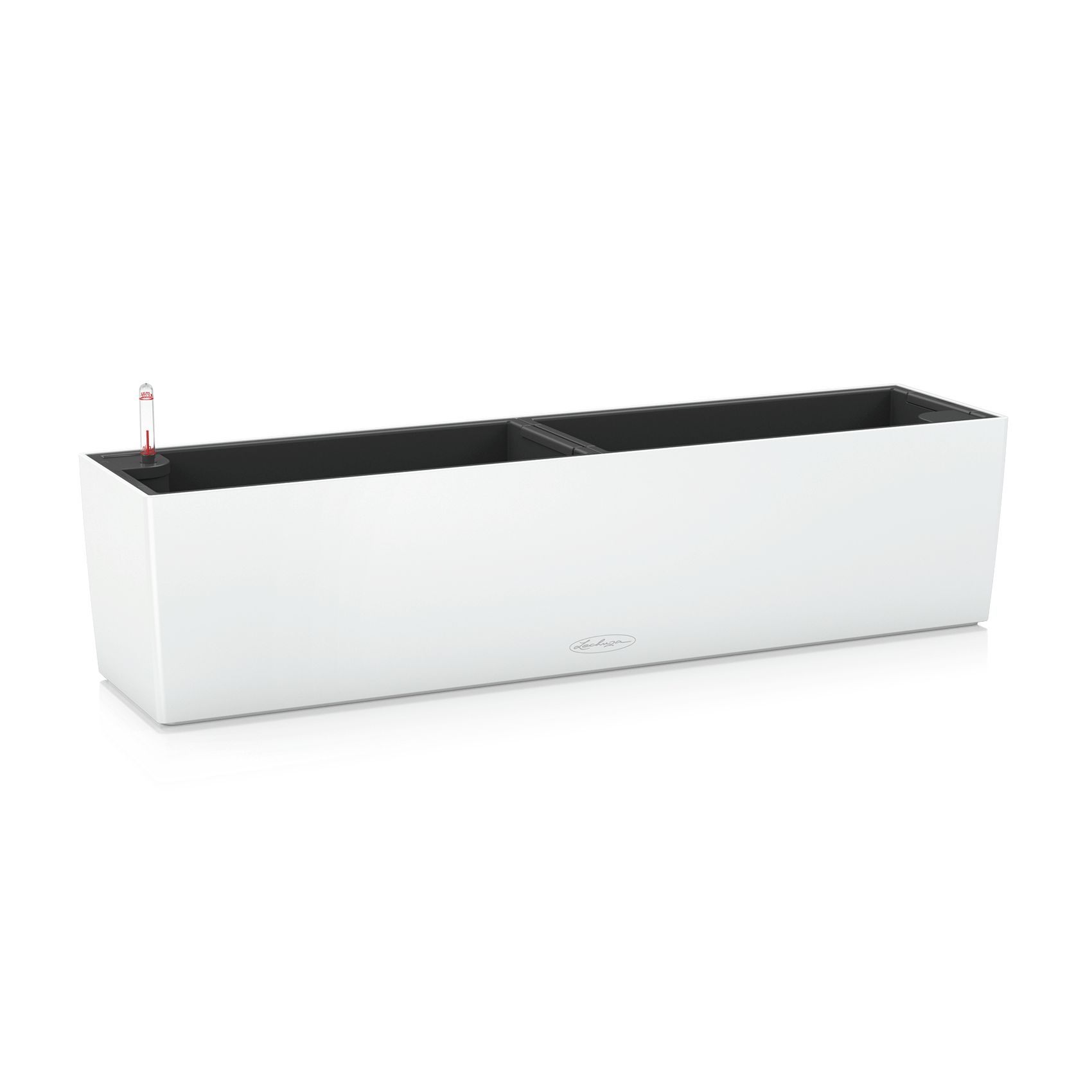 BALCONERA Color 80 blanco