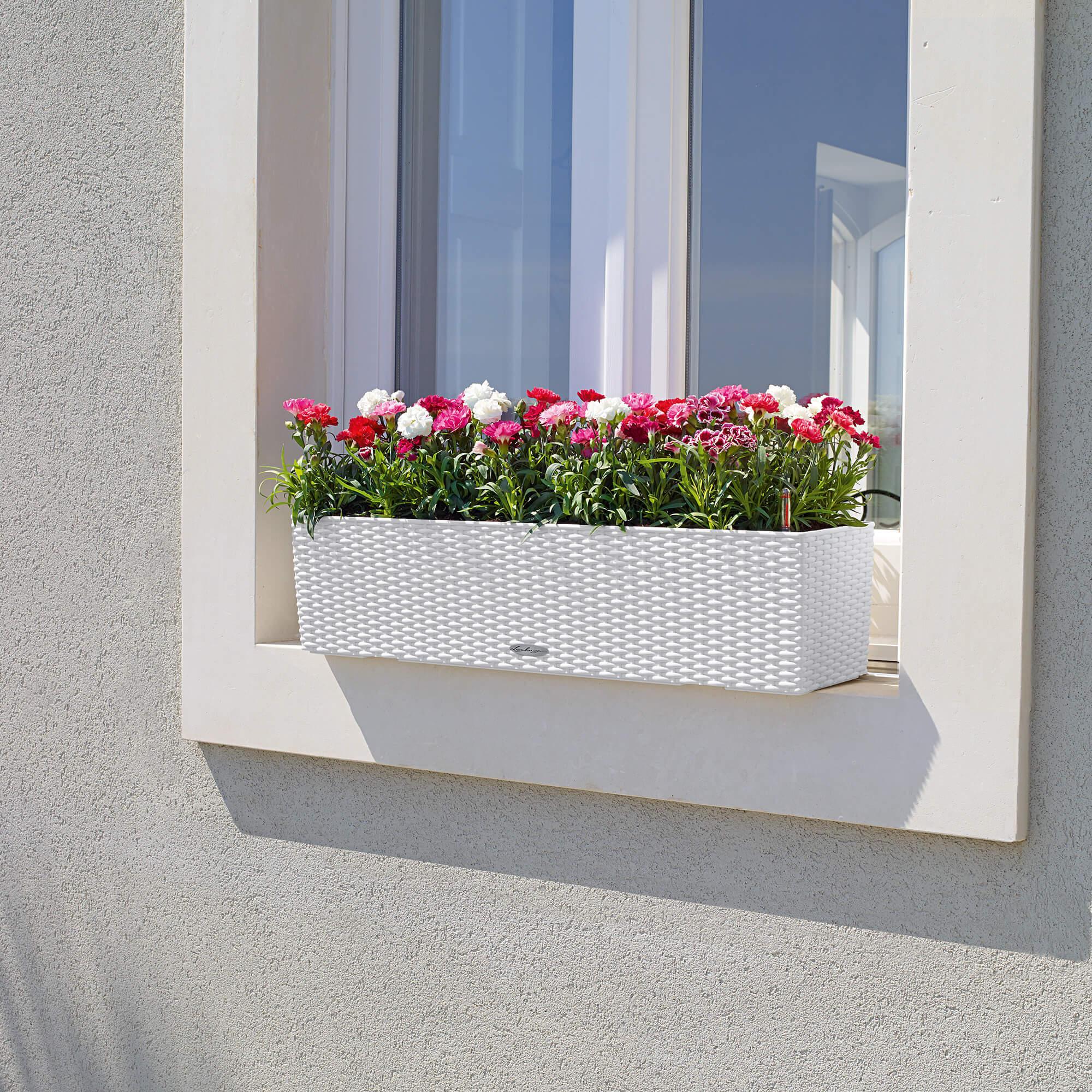 BALCONERA Cottage 80 white - Image 5