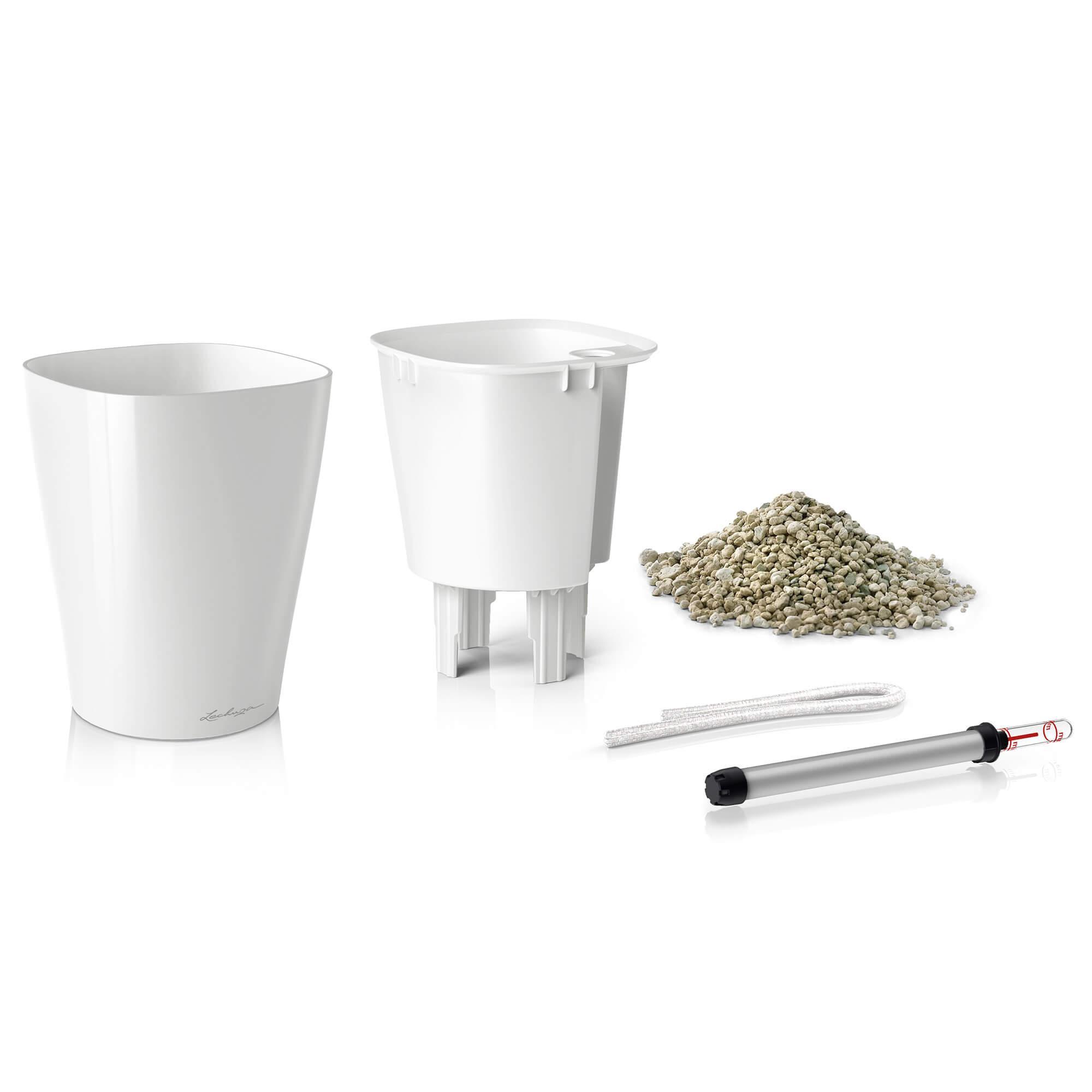 DELTINI espresso metallic - Image 1