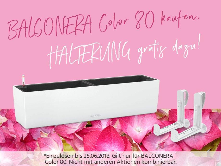 hero_banner_aktion_balconera-all-inclusive_xs