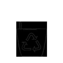 Высококачественный пластик
