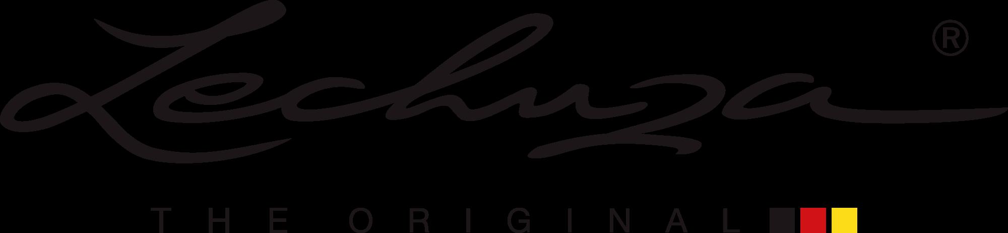 le_logo