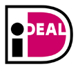 le_payment_ideal_footer_logo