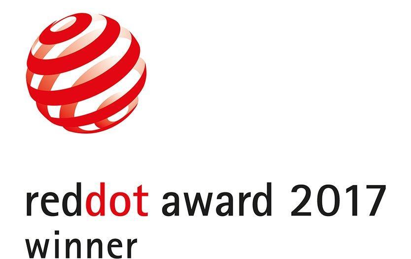 Rotpunkt Award
