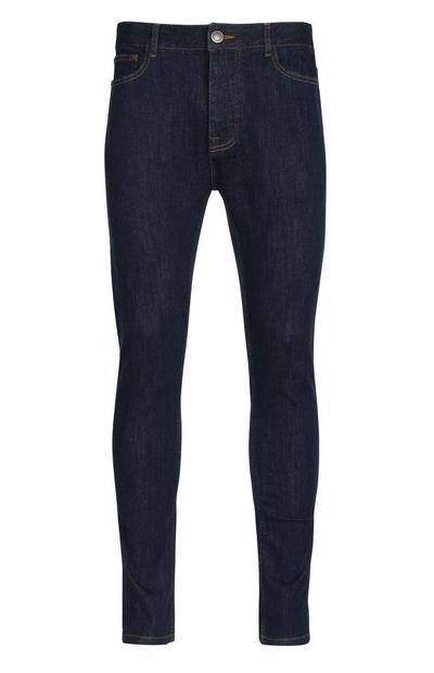 1ddf52226983 Jeans | Mens | Categories | Primark UK
