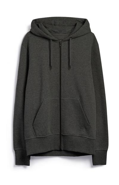 c07f63b57 Hoodies SweatShirts | Mens | Categories | Primark UK