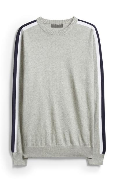 cb673f7c6f81 Hoodies & Sweatshirts | Mens | Categories | Primark UK