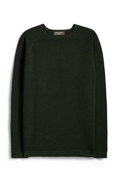 d40bb9dda Hoodies SweatShirts | Mens | Categories | Primark UK