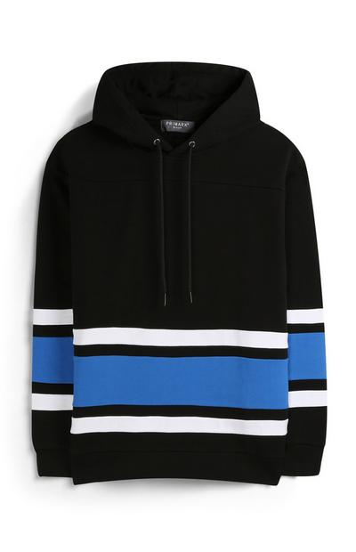 fe052a14722a Hoodies SweatShirts | Mens | Categories | Primark UK