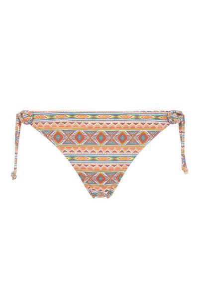 24fe6a6c36 Swimwear Beachwear   Womens   Categories   Primark UK