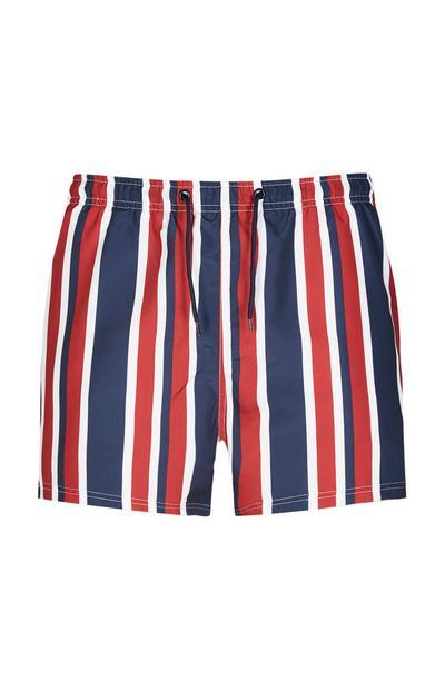 1ff8c9c2d9afa Swimwear | Mens | Categories | Primark UK